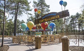 Skalmansluftballonger_desktop